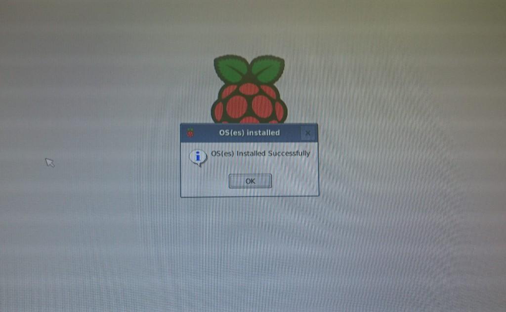 os_install3