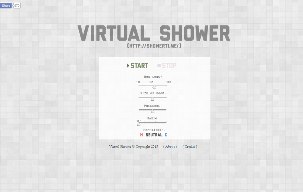 Virtual-Shower---http---showerti.me-