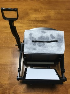 letterpress-printing04