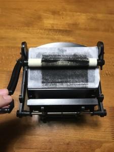letterpress-printing05