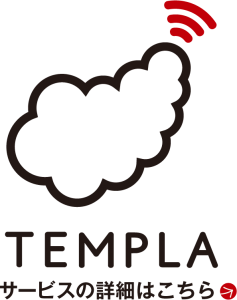 logo01-1